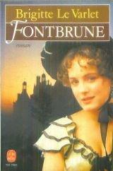 Fontbrune