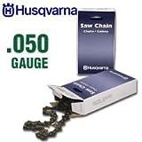 Husqvarna H30-72 501840672 18' Chainsaw Chain .325-Inch by .050-Inch Original