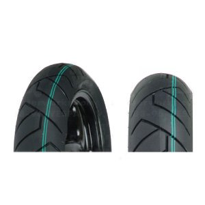 Motorcycle Tires On Sale - 8