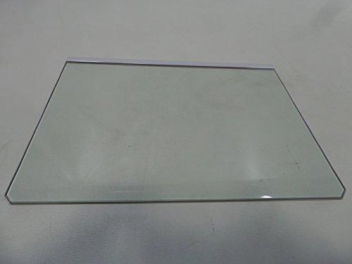 Igloo FR834CLGLASS Refrigerator Glass Shelf-Large