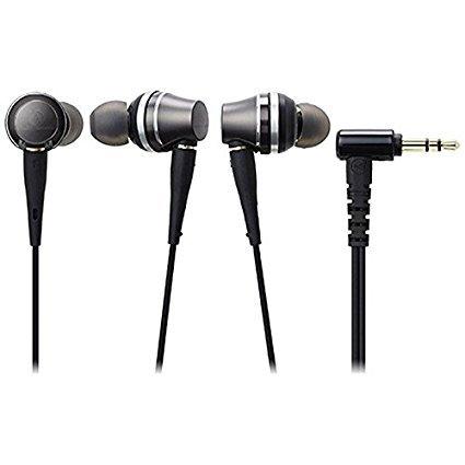 audio technica corresponding Sound Reality ATH CKR90