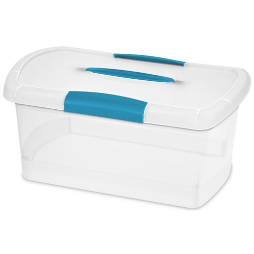 box-showoffs-med-nesting-clear