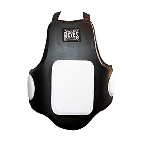 Most bought Martial Arts Body Shields