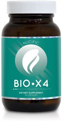 Bio-x4-Probiotic-Metabolism-Boost-Appetite-Suppress-Digest-Help-4-in-One
