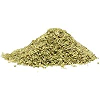 Nuts About Life Dried Mixed Herbs, 500 Grams