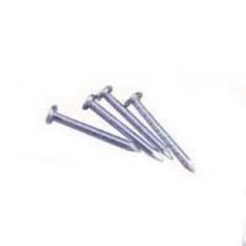 Joist Hangr Nail1-1/2''#1 by National Nail