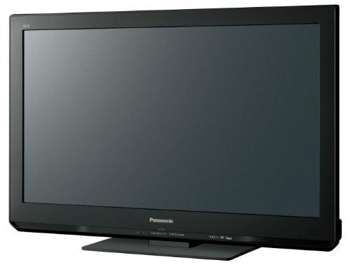 パナソニック 32V型 液晶テレビ ビエラ TH-L32C5 ハイビジョン   2012年モデル 32型 ブラック B00725YUIY