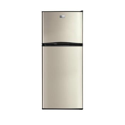 12 cu ft freezer - 3