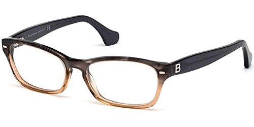 Eyeglasses Balenciaga BA 5012 BA5012 020 grey/other