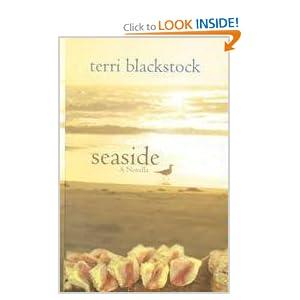 Seaside Terri Blackstock