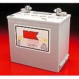 MK 22NF Gel Battery