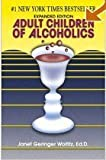 Adult Children of Alcoholics, Woititz, Janet G., 093219415X