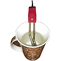 Generic Coffee, Milk, Tea, Water, Heater Mini Coil, Very Useful