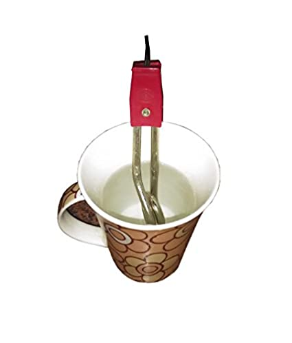 Generic Coffee, Milk, Tea, Water, Heater Mini Coil, Very Useful