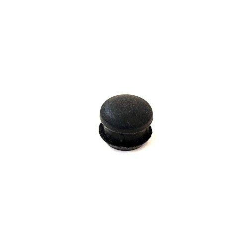 FRIGIDAIRE 316015102 Push Button - Frigidaire Push Button