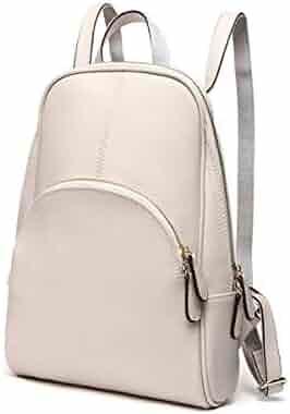 56cca07e8598 Shopping Last 30 days - $100 to $200 - Whites - Backpacks - Luggage ...