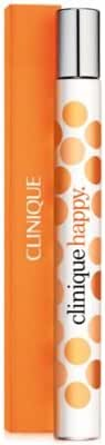 Limited Edition Clinique Happy Purse Spray, 0.34 fl. oz.