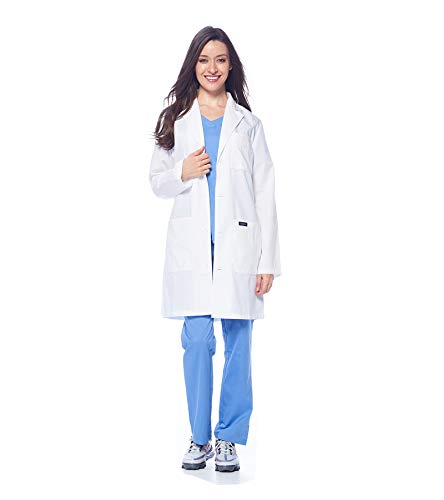 Dagacci Medical Uniform 35