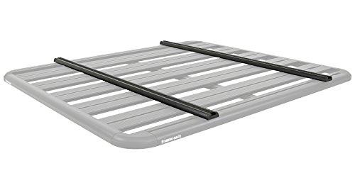 platform roof rack - 2