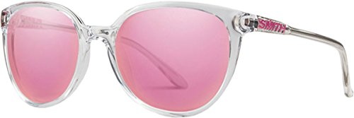 Smith Cheetah Carbonic Sunglasses, - Smith Sunglases