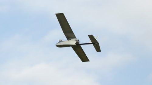 Best Heavy Lift Drones