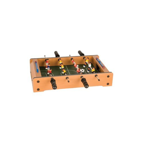 CHH 20'' Mini Foosball Tabletop Set by CHH