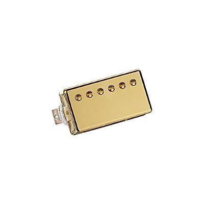 Gibson Gear IM57R-GH Electric Guitar Electronics