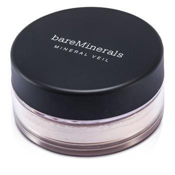 Bare Escentuals bareMinerals Illuminating Mineral