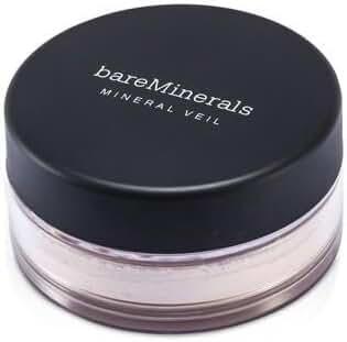Bare Escentuals bareMinerals Illuminating Mineral Veil, 0.3 Ounce