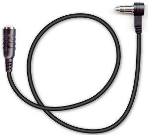 (External Antenna Adapter Cable With Fme Male Connector For Motorola Nextel i305 i315 i325 i355)