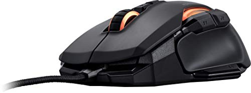 Buy gaming mouse for fortnite
