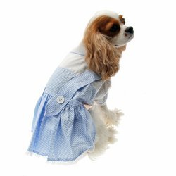 Puppe (Dog Dorothy Costumes)