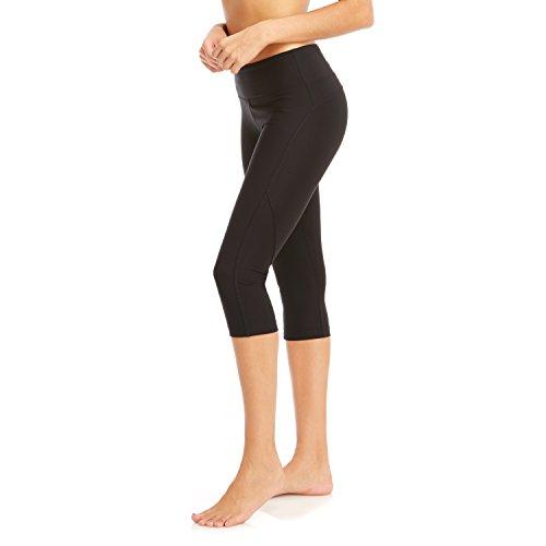 bally-curve-seam-capri-leggings-large-black