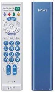 (7個まとめ売り) ソニー リモートコマンダー RMPZ110DL(L)