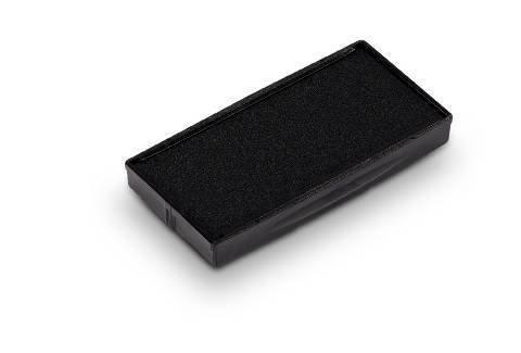 4913 Replacement Pad Black 3 Pack by Trodat - Ideal Office Product