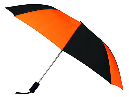 rainkist-auto-folding-black-orange-one-size