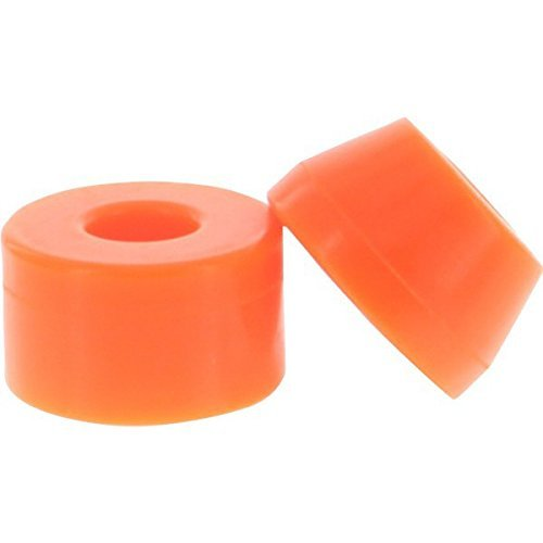oust-bearings-uber-standard-orange-skateboard-bushings-75a-by-oust-bearings