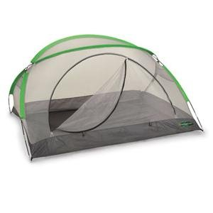 NEW Starlite II Mesh Backpack Tent (Sports and Outdoors), Outdoor Stuffs