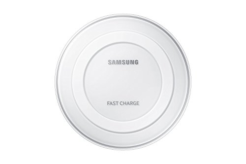 Samsung Certified Wireless Charging Charger