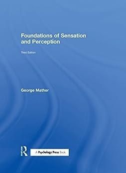 sensation and perception 3rd edition pdf
