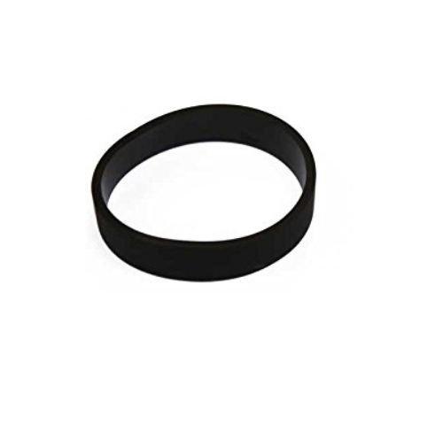 Shark Hand Vac Belt for FM430/K/H, V1510, 1050FC, V1705HD, V1050H, - Handheld Vacuum Belt