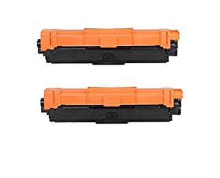 SaveOnMany ® 2 Pack Brother TN-221 / TN221 (TN-221BK / TN221BK) Compatible Black Laser Toner Cartridge for Brother HL-3140CW HL-3170CDW MFC-9130CW MFC-9330CDW MFC-9340CDW ~ 2,500 Pages Yield, 1 Year Warranty (B00K0DX7N4) | Amazon price tracker / tracking, Amazon price history charts, Amazon price watches, Amazon price drop alerts