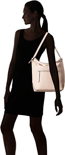 Dust spalla Donna ECCO Borse Bag a Hobo Rosa Sculptured Rose w4wPzaqAR