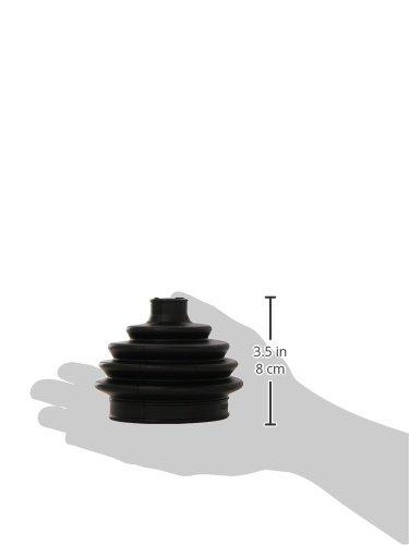 SKF VKJP 3008 Kit de soufflet