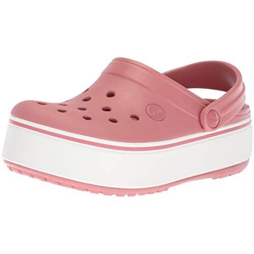 Crocs Women's Crocband...