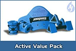 Active Value Pack Set