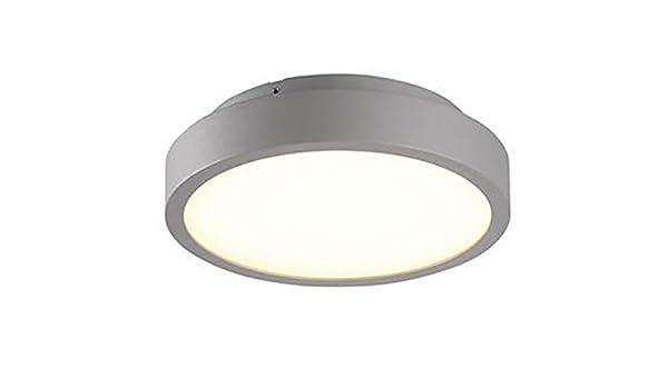 BRAND sseller lámpara LED exterior Massive pared puerta de ...