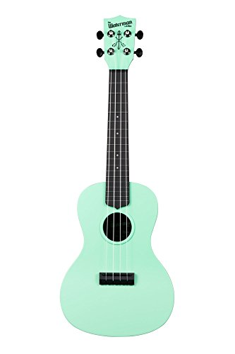 Sea Composite Kayaks - Kala Concert Waterman - Sea Foam Green