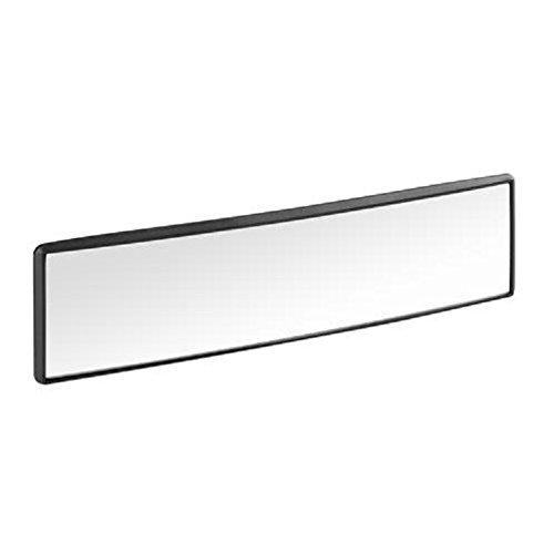 Lampa 65497 Specchio Retrovisore Interno Convex