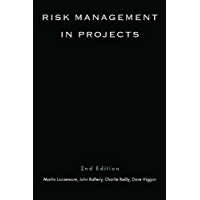 Risk Management in Projects